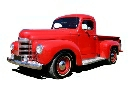 antique and classic auto insurance