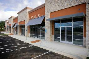 Business Insurance Joplin - Retail