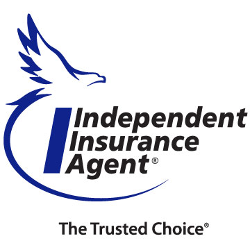 Trusted Choice Agent in Joplin