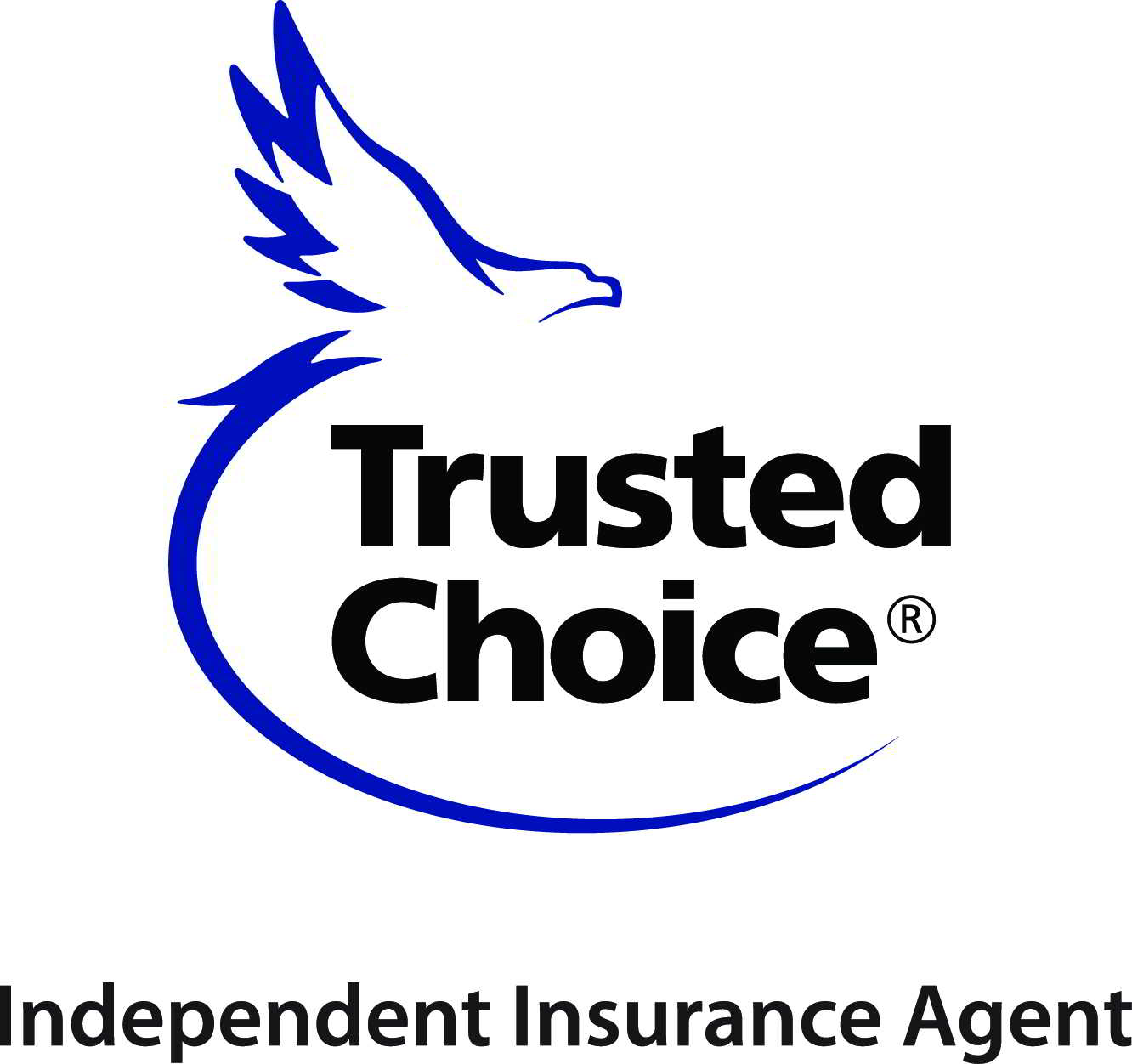 Trusted Choice Agent Joplin
